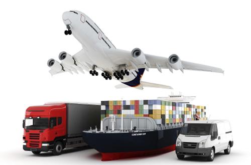 Barcelona Export - Auslagerung Ihrer Exportabteilung