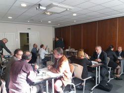 reunió-B2B-d'agents-comercials