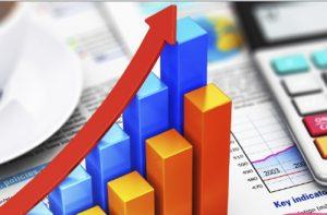 Barcelona Export - Marktstudien und strategische Exportkonzepte
