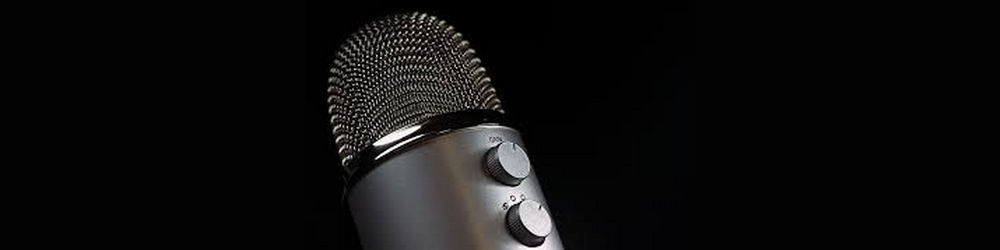 Broadcast NewsMaresme