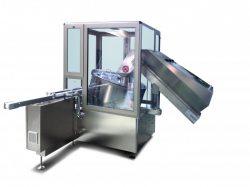 Fabricant de machines spécialiste du conditionnement plastique