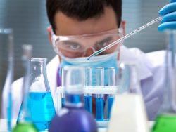 grup exportador químic França