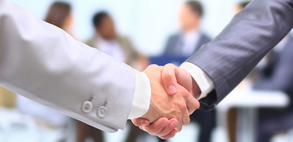 Main points to consider while recruiting a sales agent