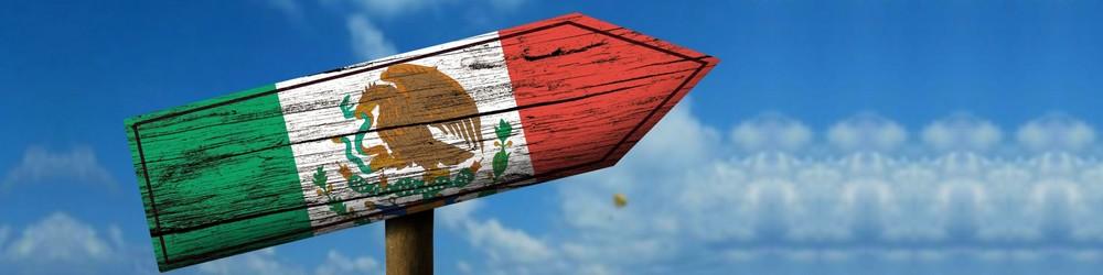 Trade mission Mexico