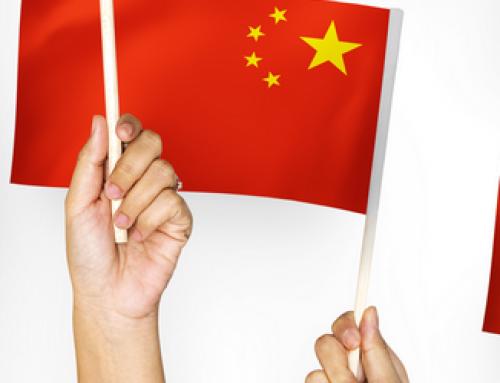 Das Geheimnis der chinesischen Wirtschaft
